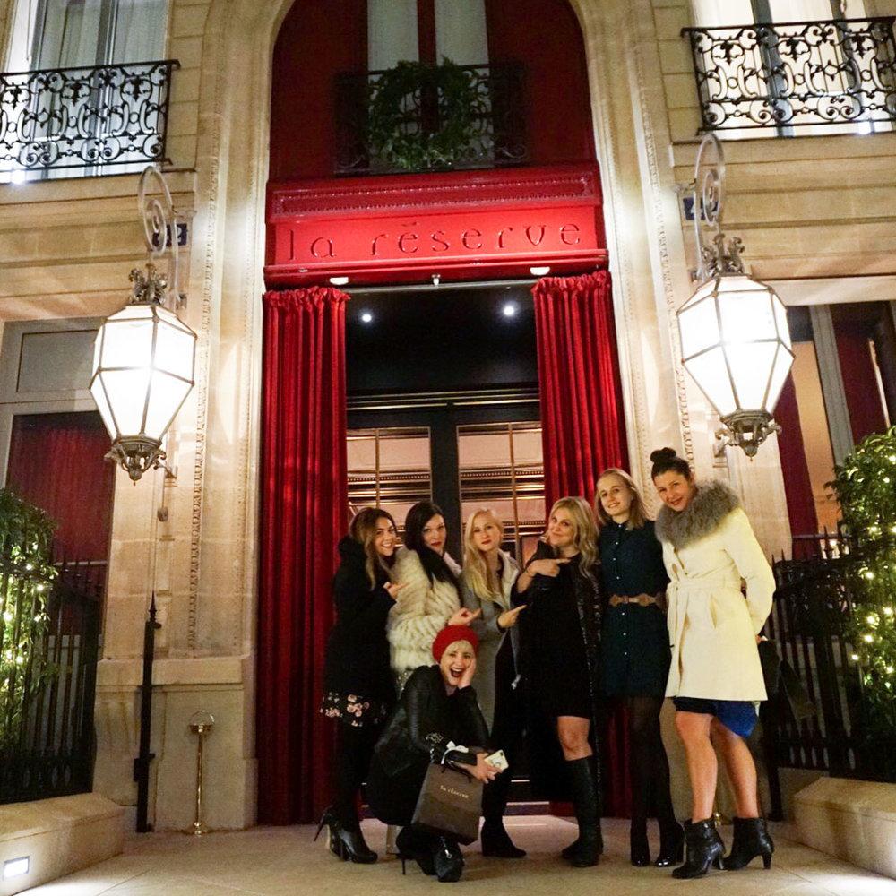 Le_Reserve_Hotel_Trip_to_Paris-3608.jpg