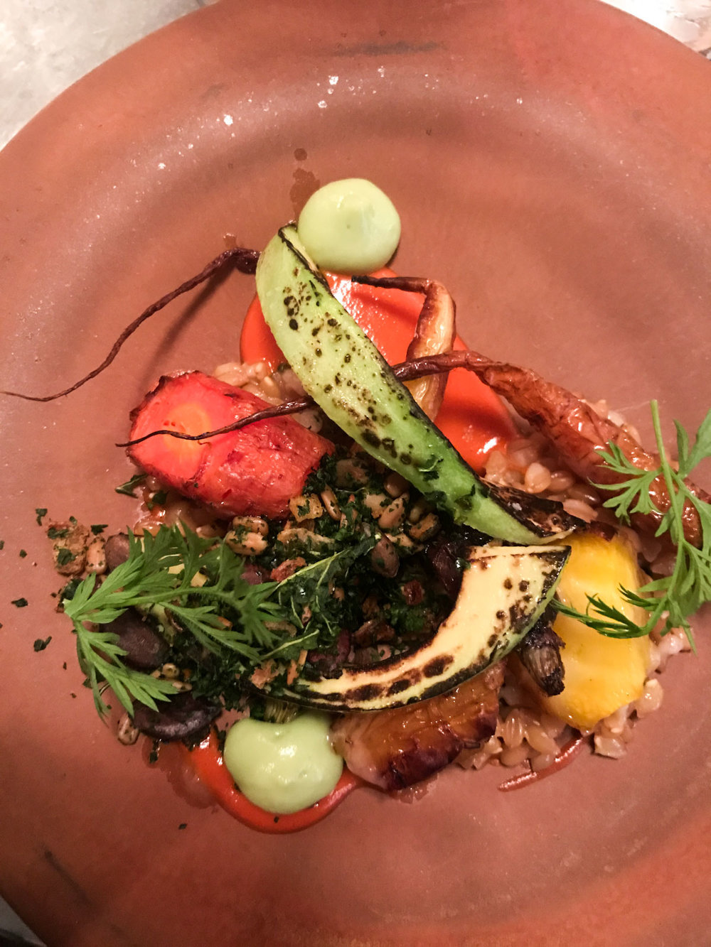 Best Dining In Paris-addiebell-3577.jpg