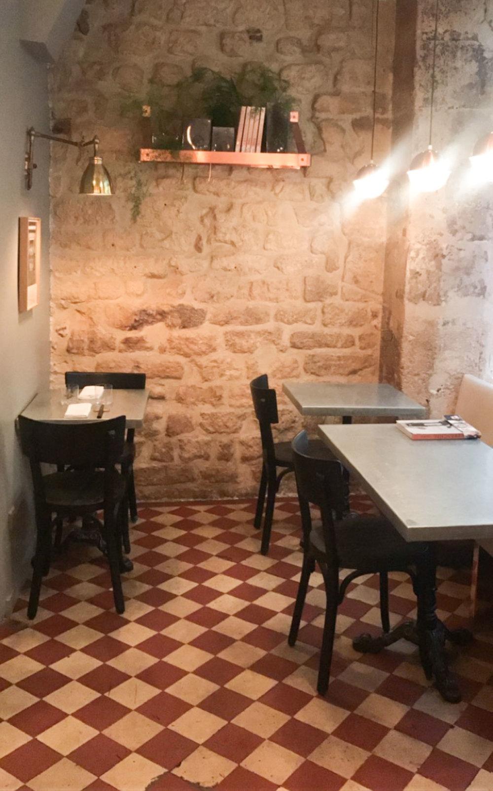 Best Dining In Paris-addiebell-3584.jpg