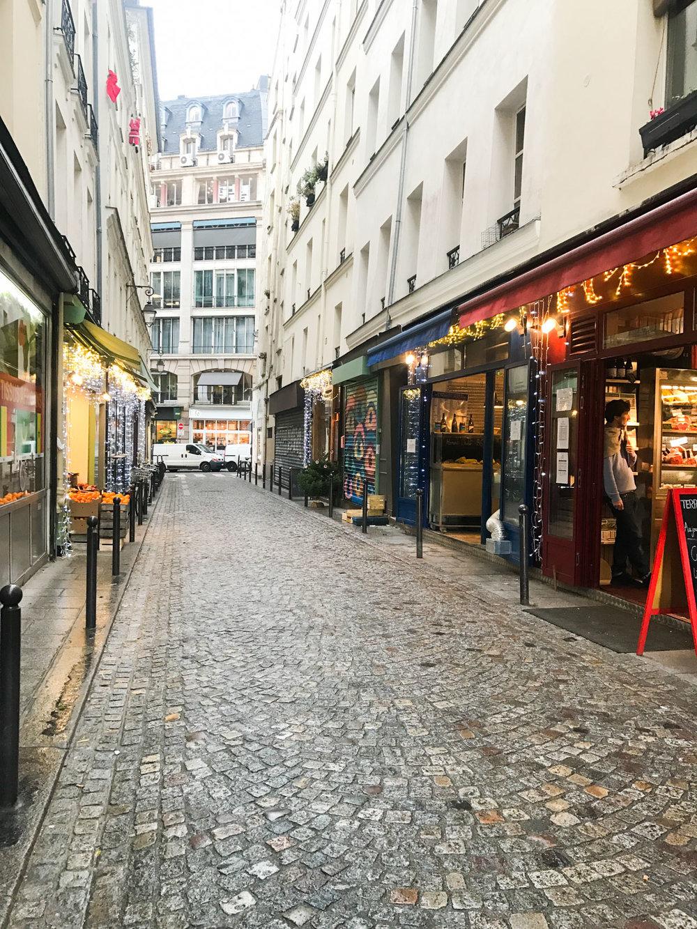 Best Dining In Paris-addiebell-3585.jpg