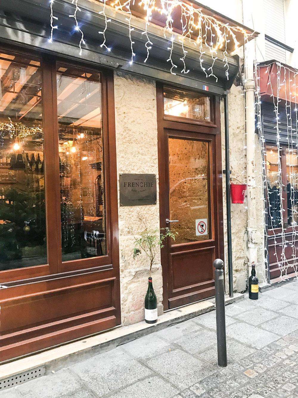 Best Dining In Paris-addiebell-3587.jpg