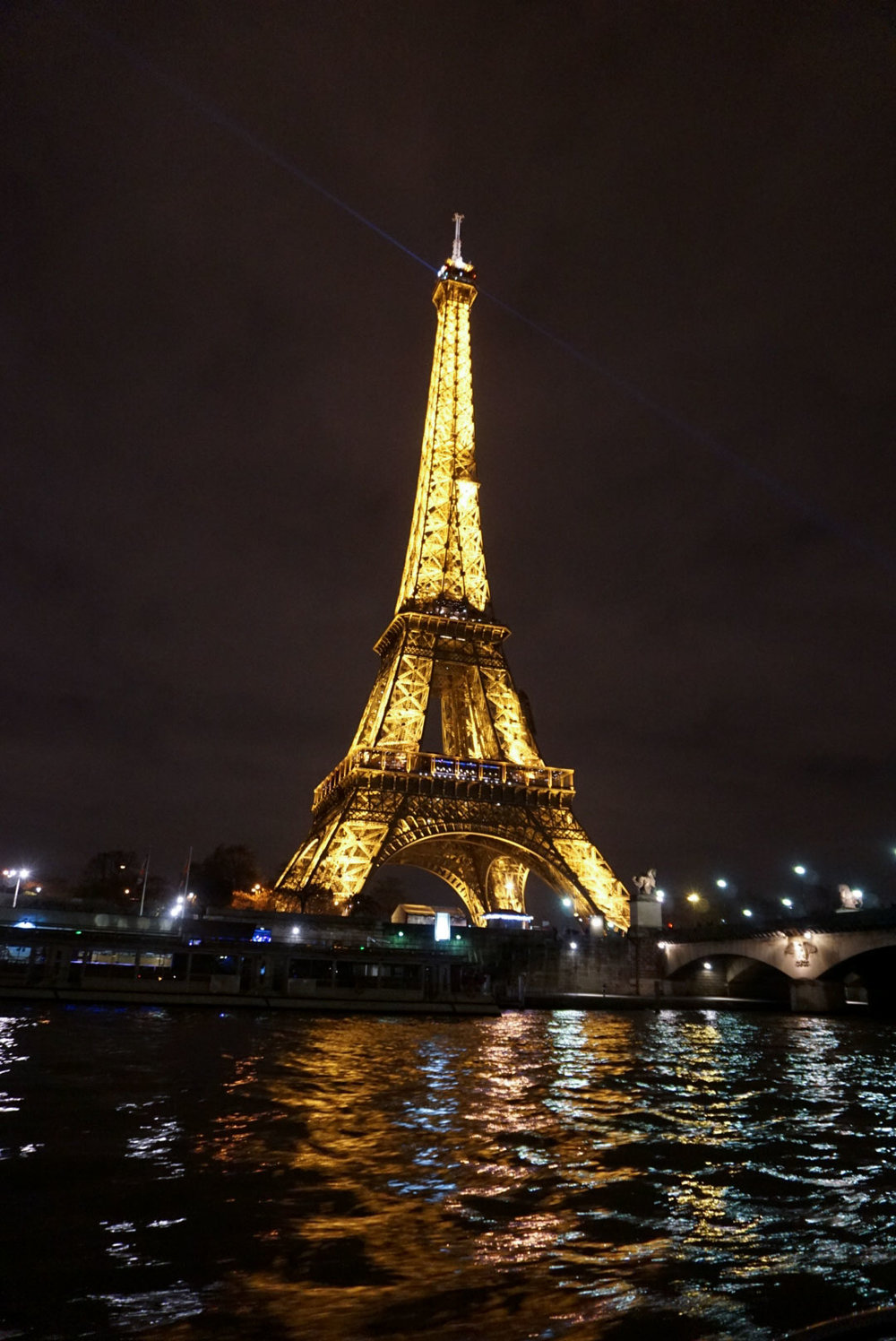Things to Do In Paris_ River Cruise-addiebell-HR-2638.jpg