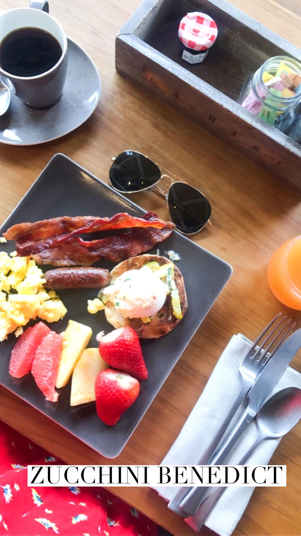 Best Hotel Oahu_Four Seasons Oahu_Addie Bell-4872.jpg