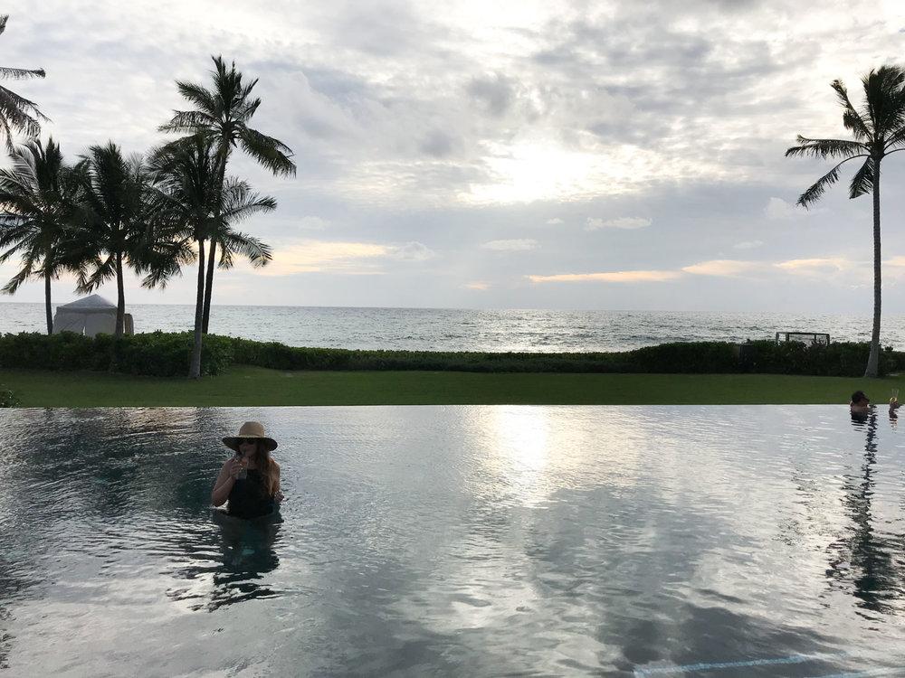 Best Hotel Oahu_Four Seasons Oahu_Addie Bell-2.jpg