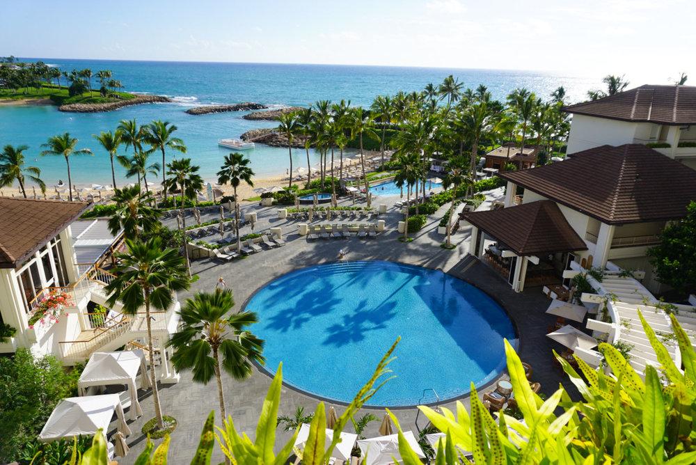 Best Hotel Oahu_Four Seasons Oahu_Addie Bell-4702.jpg