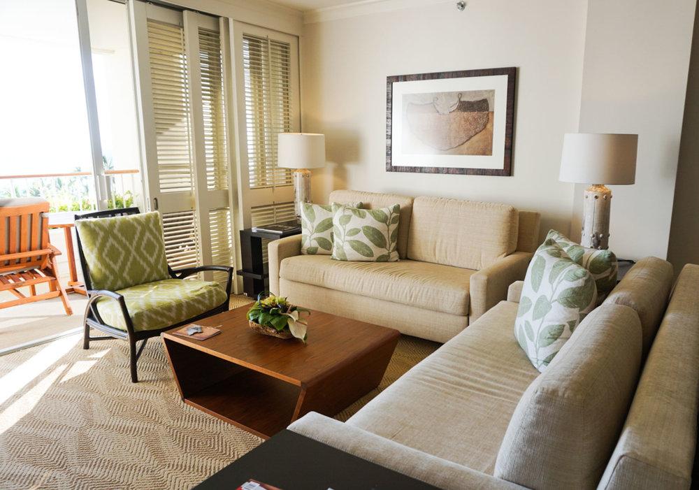 Best Hotel Oahu_Four Seasons Oahu_Addie Bell-4709.jpg