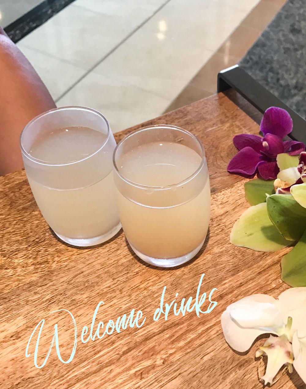 Best Hotel Oahu_Four Seasons Oahu_Addie Bell-4829.jpg