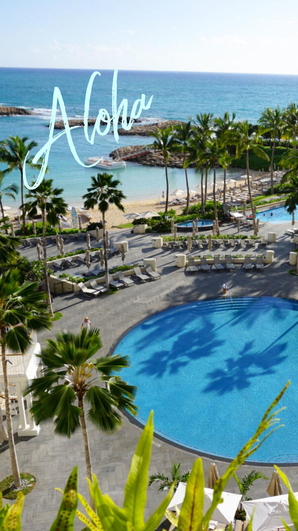 Best Hotel Oahu_Four Seasons Oahu_Addie Bell-4830.jpg