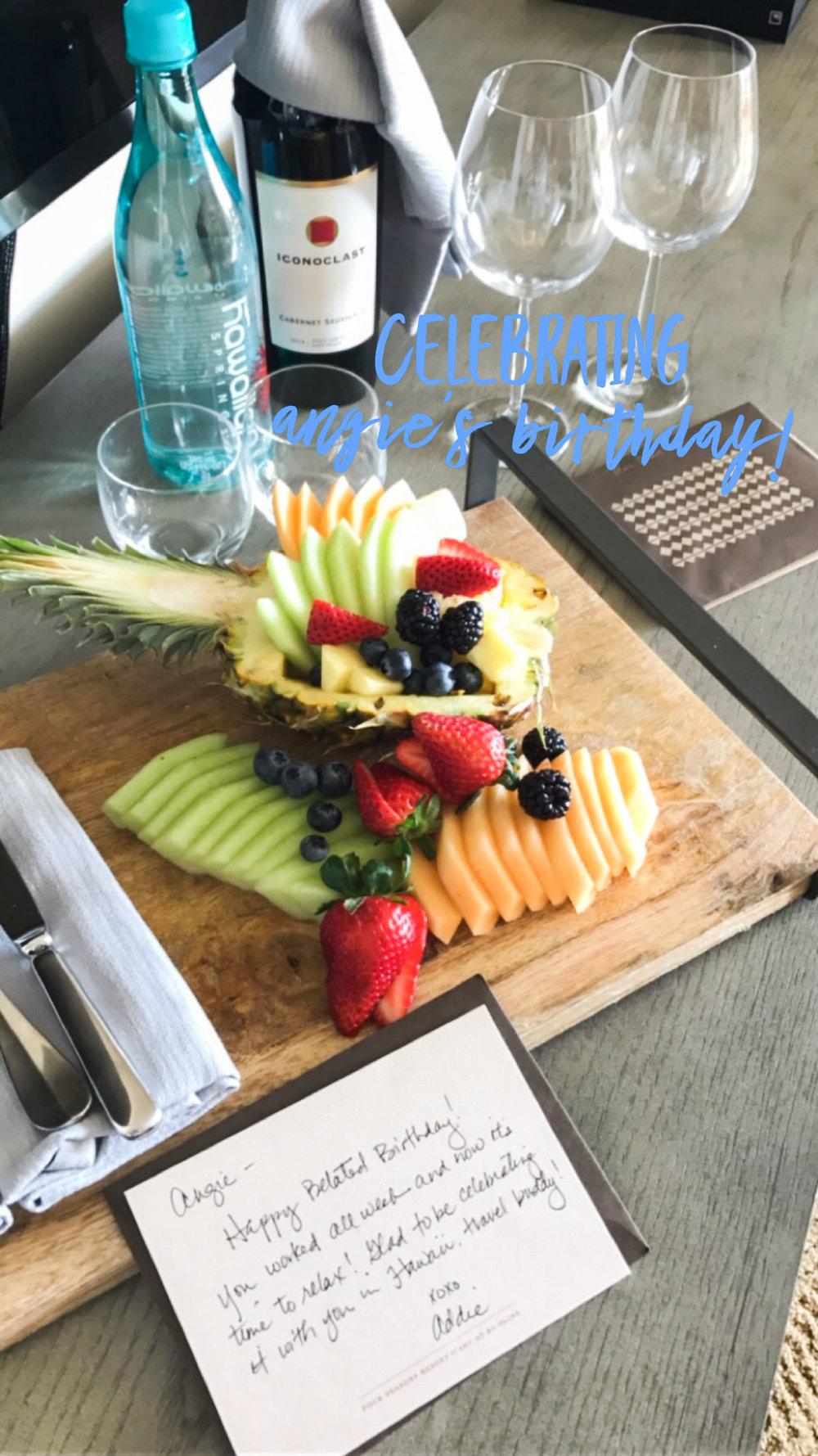 Best Hotel Oahu_Four Seasons Oahu_Addie Bell-4831.jpg