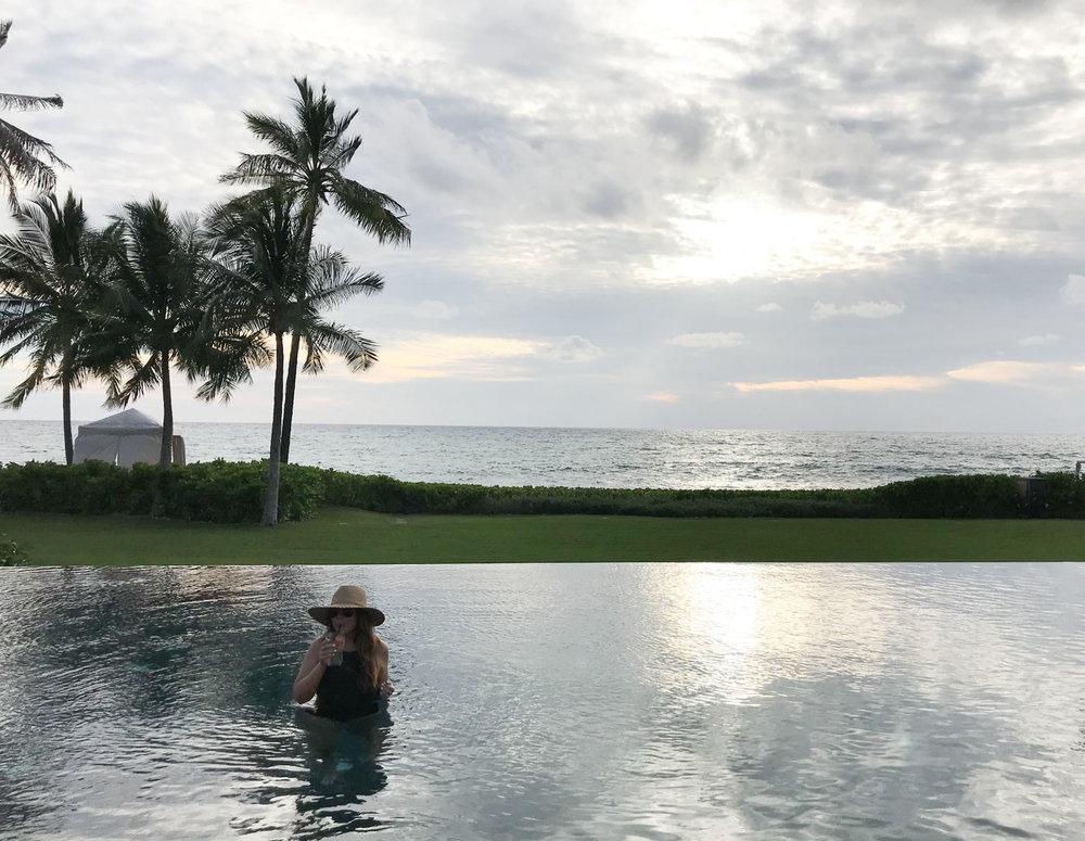 Best Hotel Oahu_Four Seasons Oahu_Addie Bell-4842.jpg