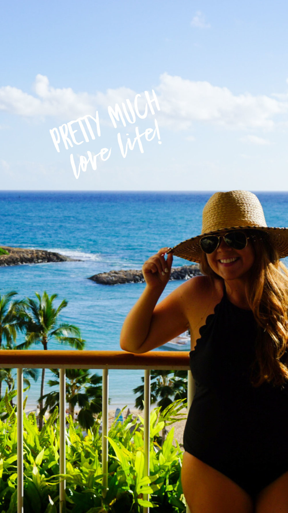 Best Hotel Oahu_Four Seasons Oahu_Addie Bell-4849.jpg
