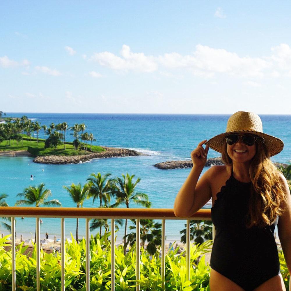 Best Hotel Oahu_Four Seasons Oahu_Addie Bell-4855.jpg