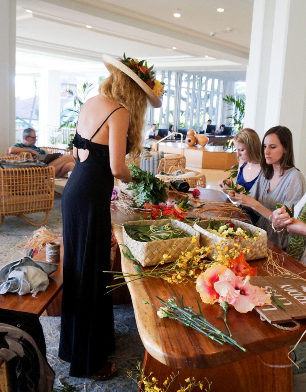 Best Hotel Oahu_Four Seasons Oahu_Addie Bell-5025.jpg