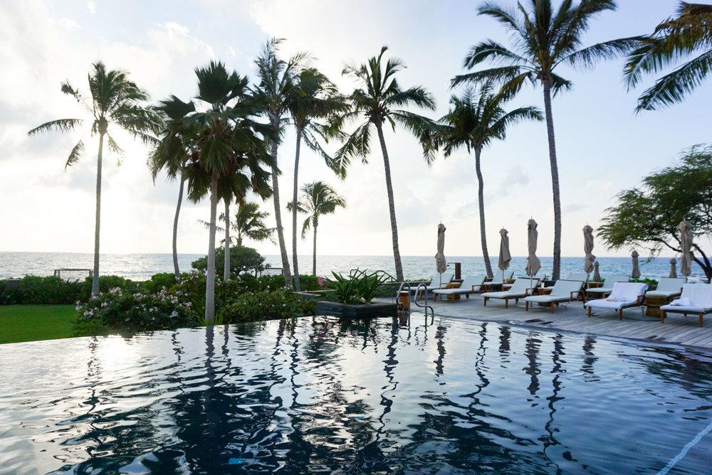 Best Hotel Oahu_Four Seasons Oahu_Addie Bell-5032.jpg