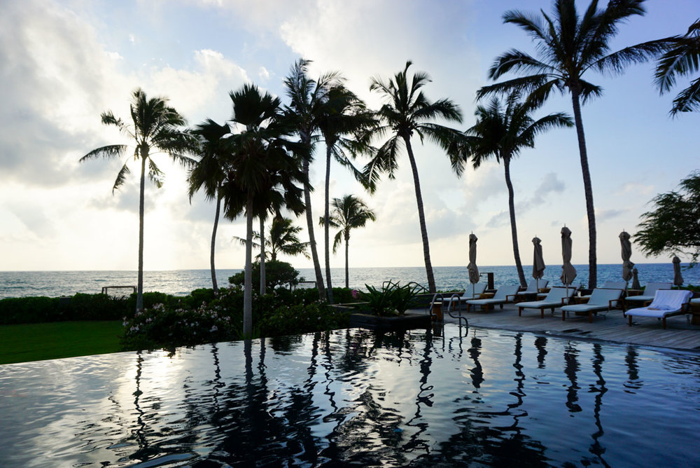 Best Hotel Oahu_Four Seasons Oahu_Addie Bell-5035.jpg