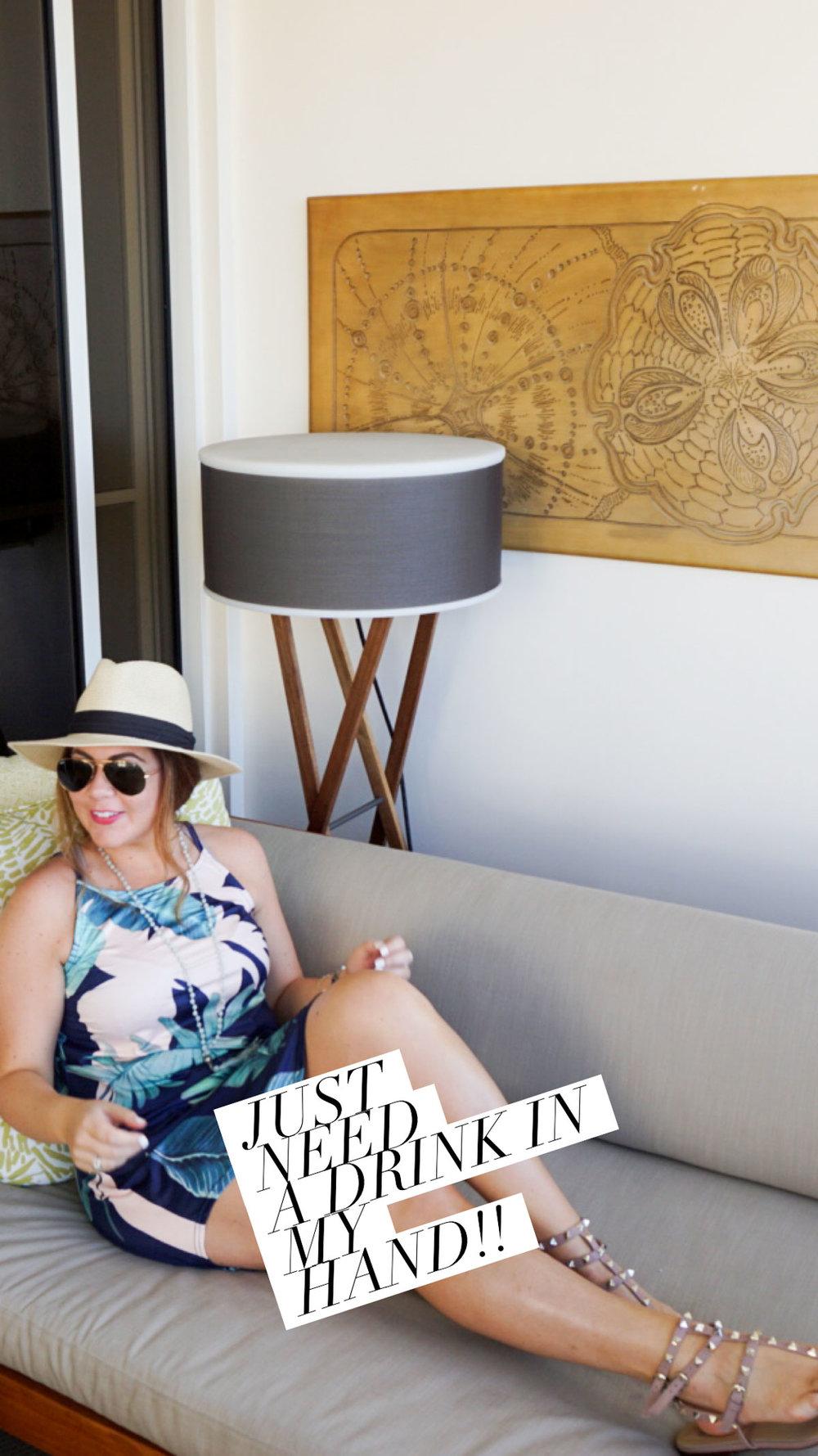 Best Hotel Oahu_Four Seasons Oahu_Addie Bell-5073.jpg
