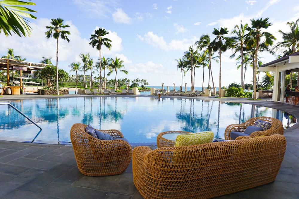 Best Hotel Oahu_Four Seasons Oahu_Addie Bell-5085.jpg
