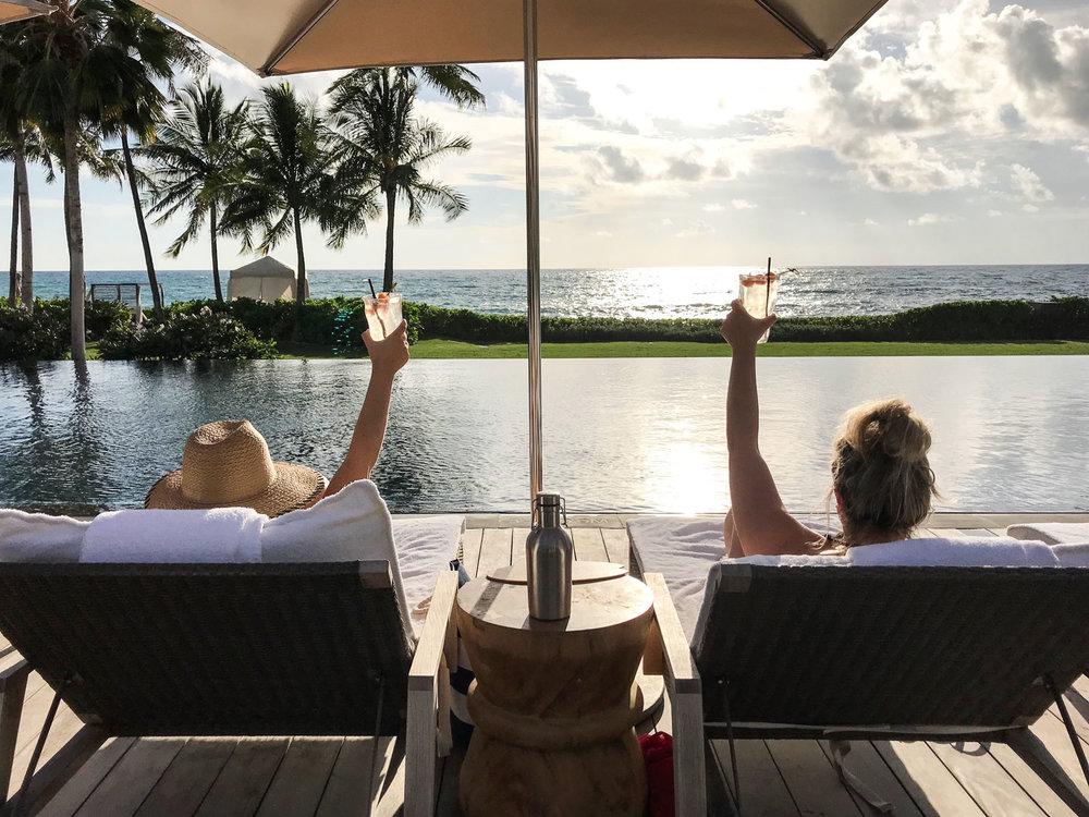 Best Hotel Oahu_Four Seasons Oahu_Addie Bell-5088.jpg