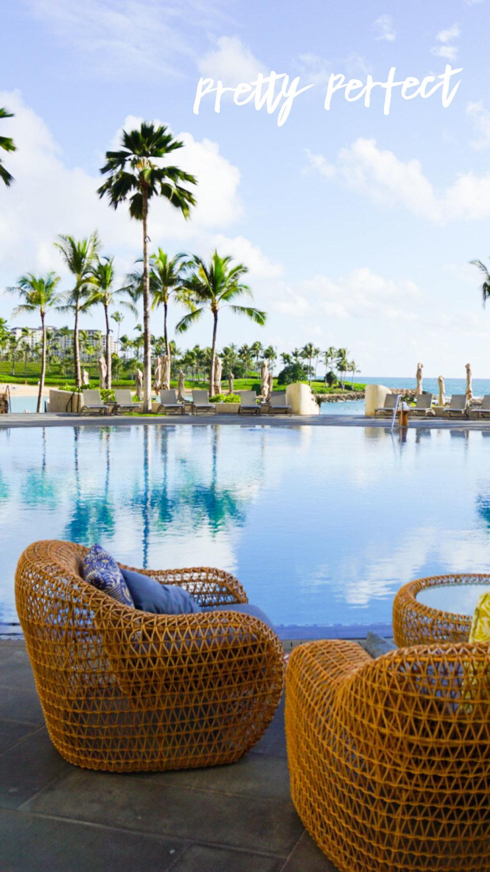 Best Hotel Oahu_Four Seasons Oahu_Addie Bell-5092.jpg
