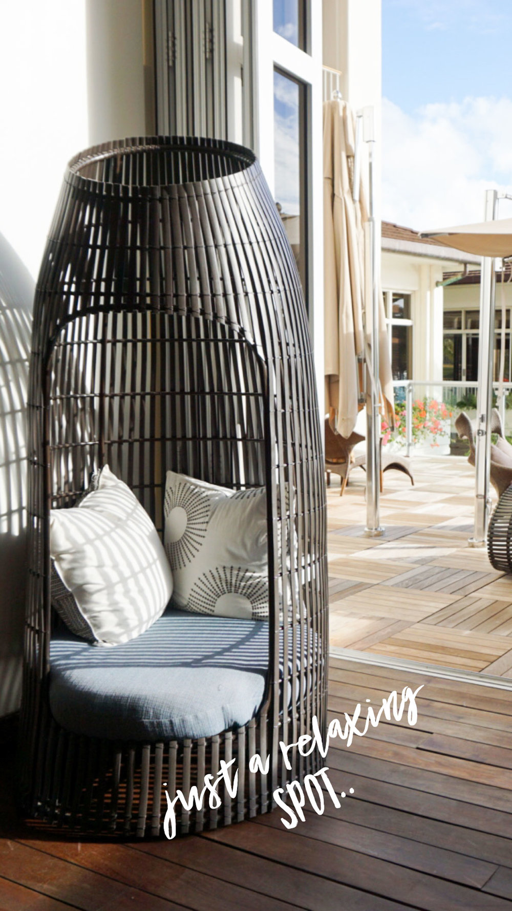 Best Hotel Oahu_Four Seasons Oahu_Addie Bell-5093.jpg