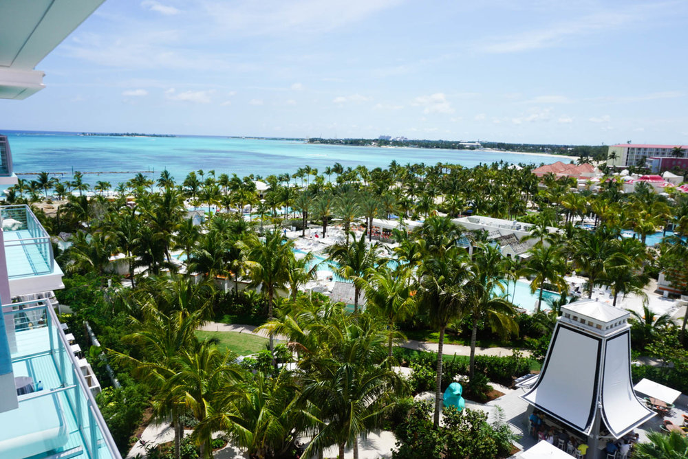 Travel-to-Bahamas-Tips_Bahamas-Travel-Tips-11.jpg