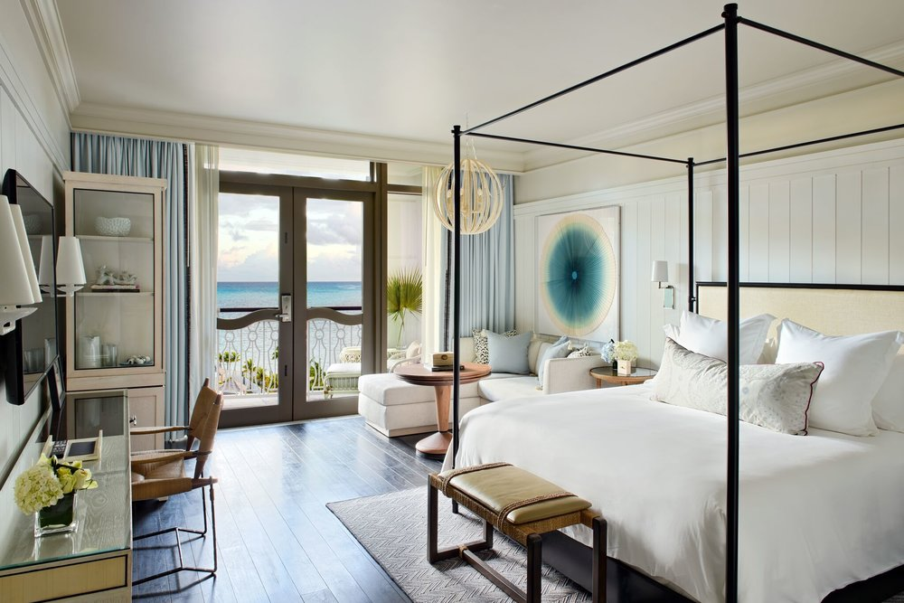 Rosewood-Bahamas-King Room_Wide View_preview.jpeg
