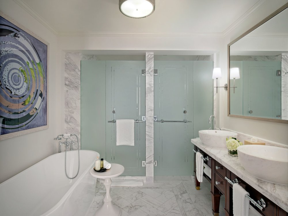 Rosewood Bahamas-Bathroom_preview.jpeg