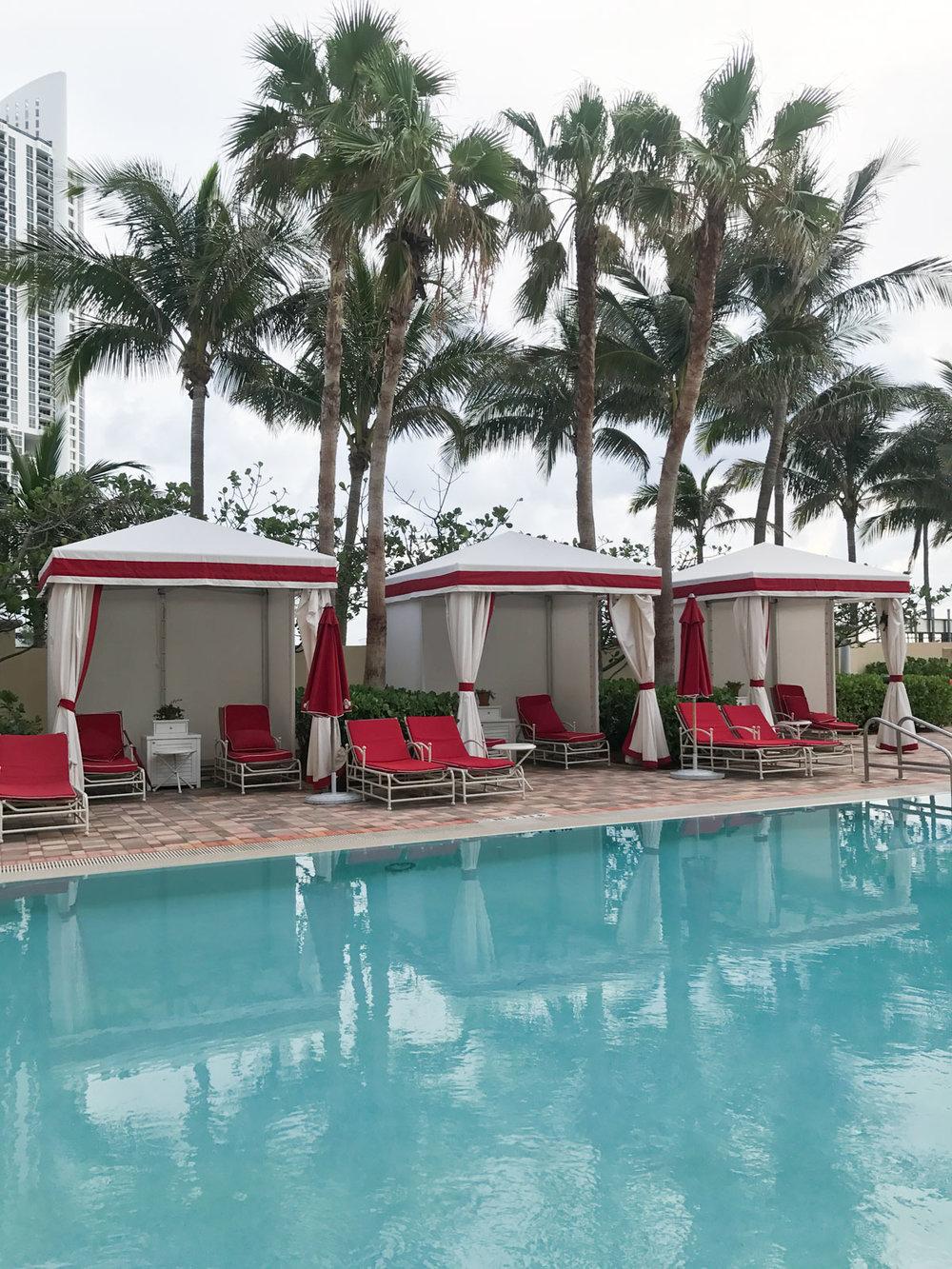 Acqualina Resort Reviews_AddieBell_Best_US_Getaway-8535.jpg
