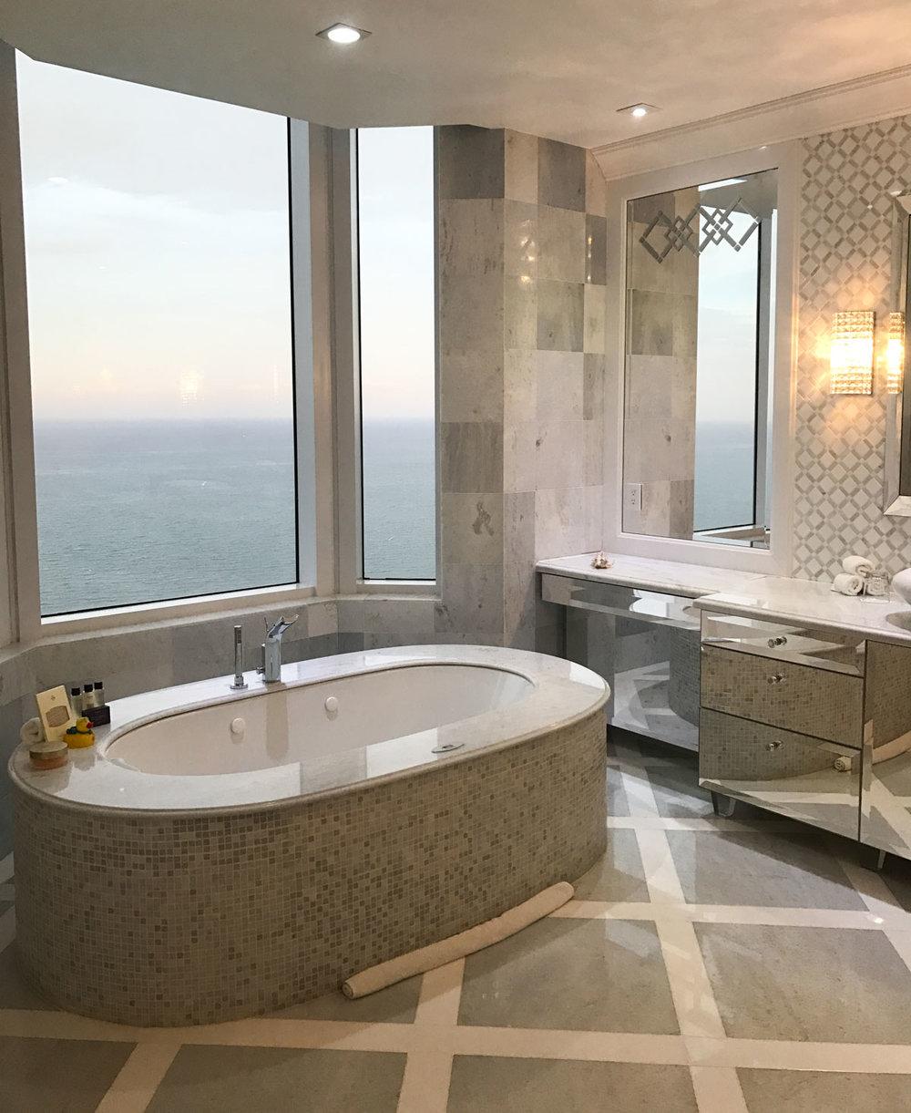 Acqualina Resort Reviews_AddieBell_Best_US_Getaway-8616.jpg