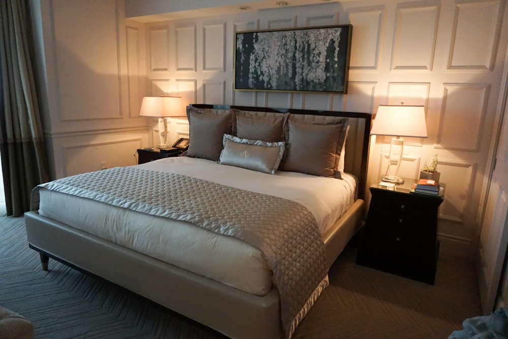 Acqualina Resort Reviews_AddieBell_Best_US_Getaway-8577.jpg