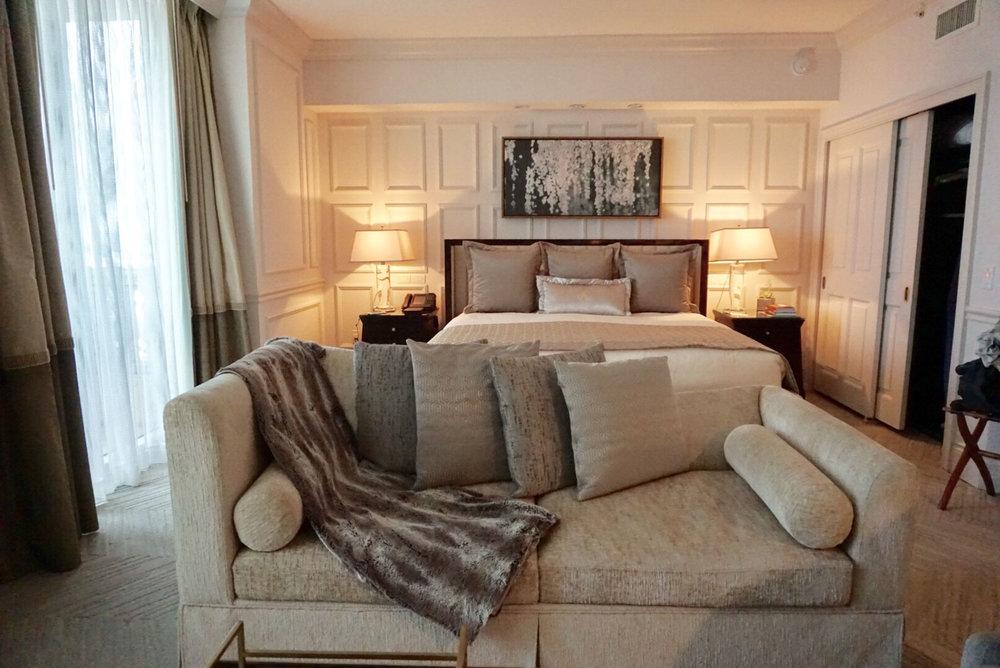 Acqualina Resort Reviews_AddieBell_Best_US_Getaway-110.jpg