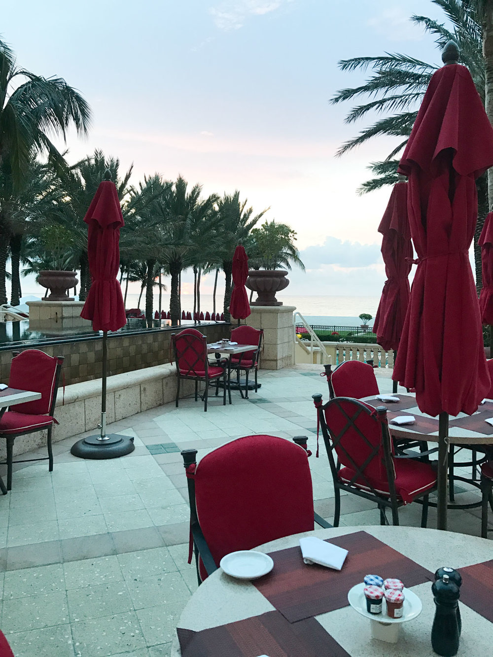 Acqualina Resort Reviews_AddieBell_Best_US_Getaway-8486.jpg