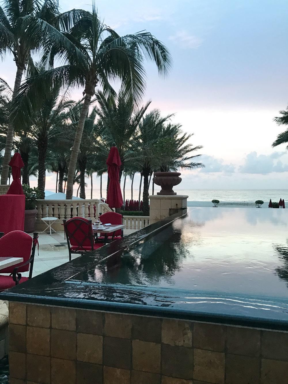 Acqualina Resort Reviews_AddieBell_Best_US_Getaway-8487.jpg