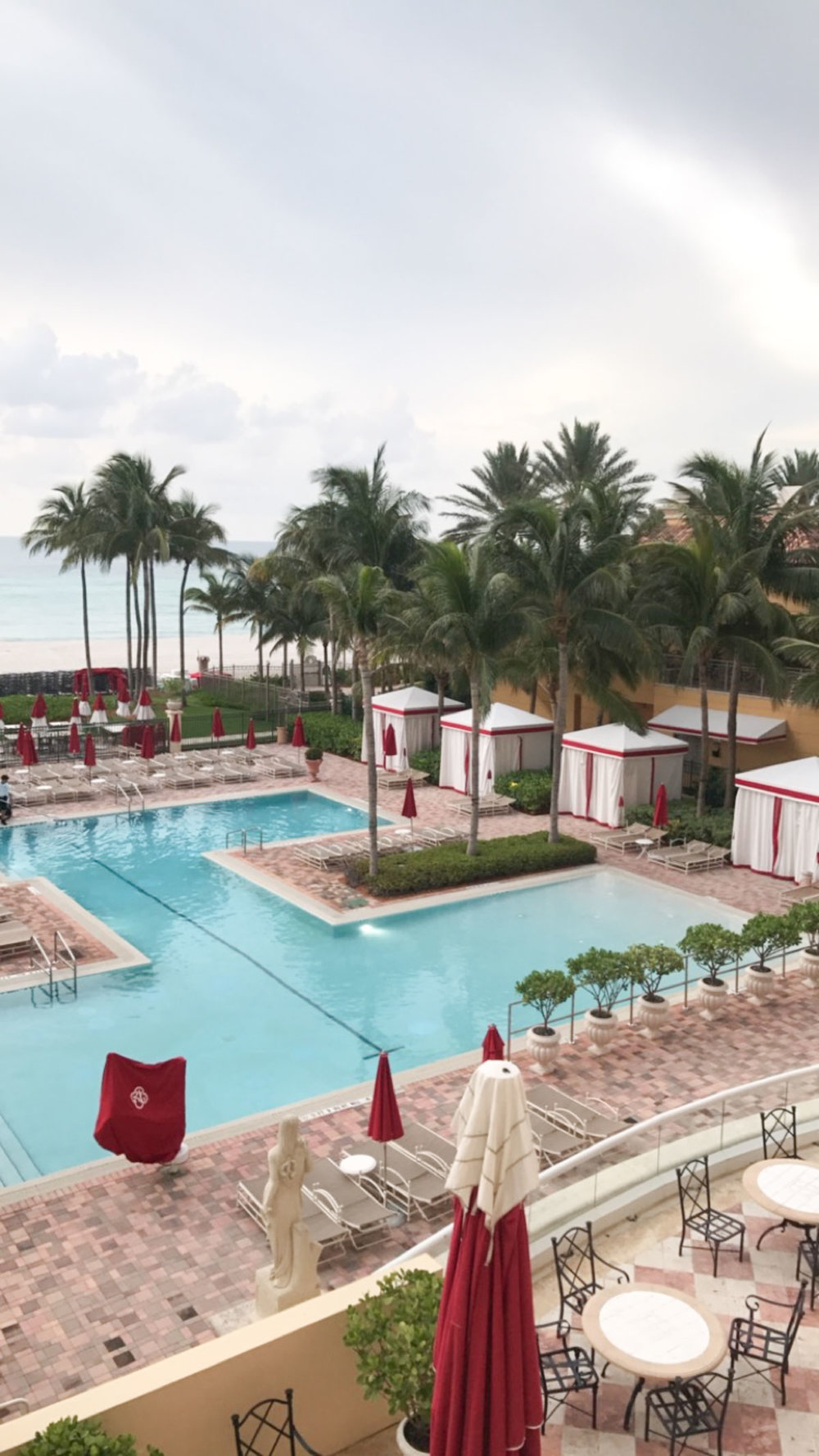 Acqualina Resort Reviews_AddieBell_Best_US_Getaway-8494.jpg