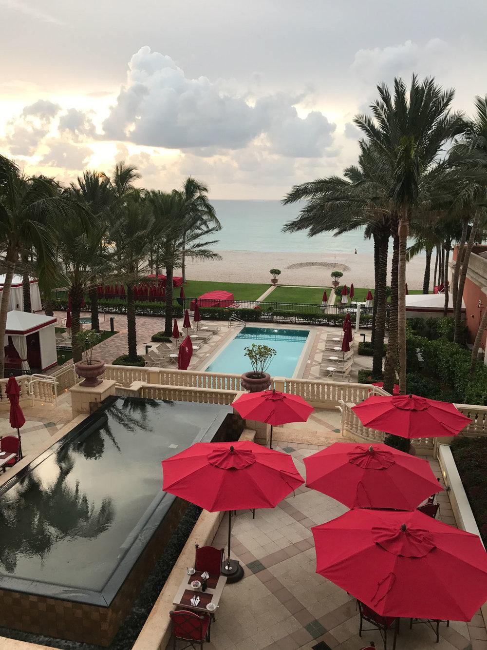 Acqualina Resort Reviews_AddieBell_Best_US_Getaway-8506.jpg