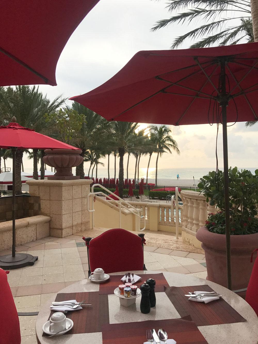 Acqualina Resort Reviews_AddieBell_Best_US_Getaway-8513.jpg