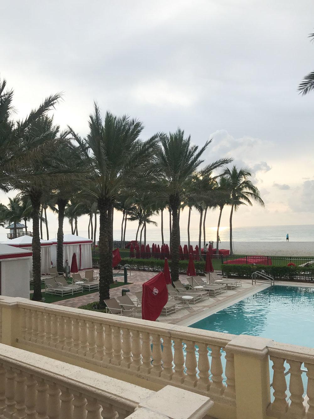 Acqualina Resort Reviews_AddieBell_Best_US_Getaway-8514.jpg
