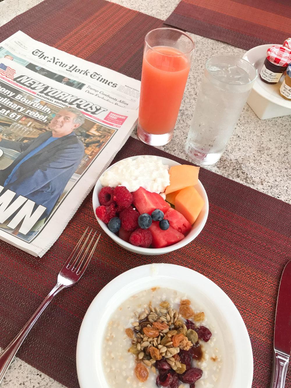 Acqualina Resort Reviews_AddieBell_Best_US_Getaway-8517.jpg