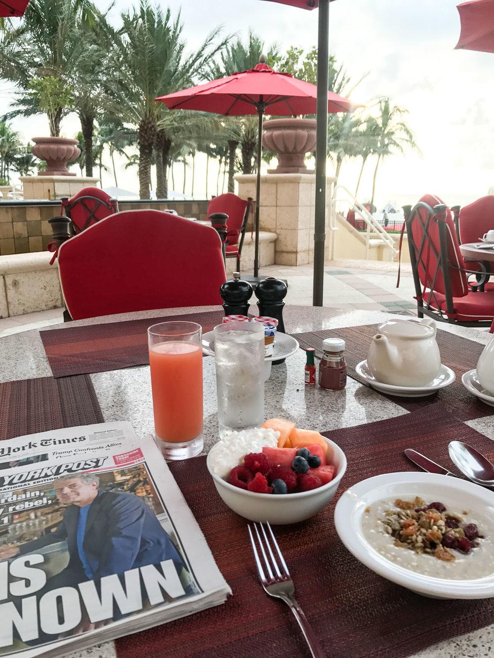 Acqualina Resort Reviews_AddieBell_Best_US_Getaway-8519.jpg