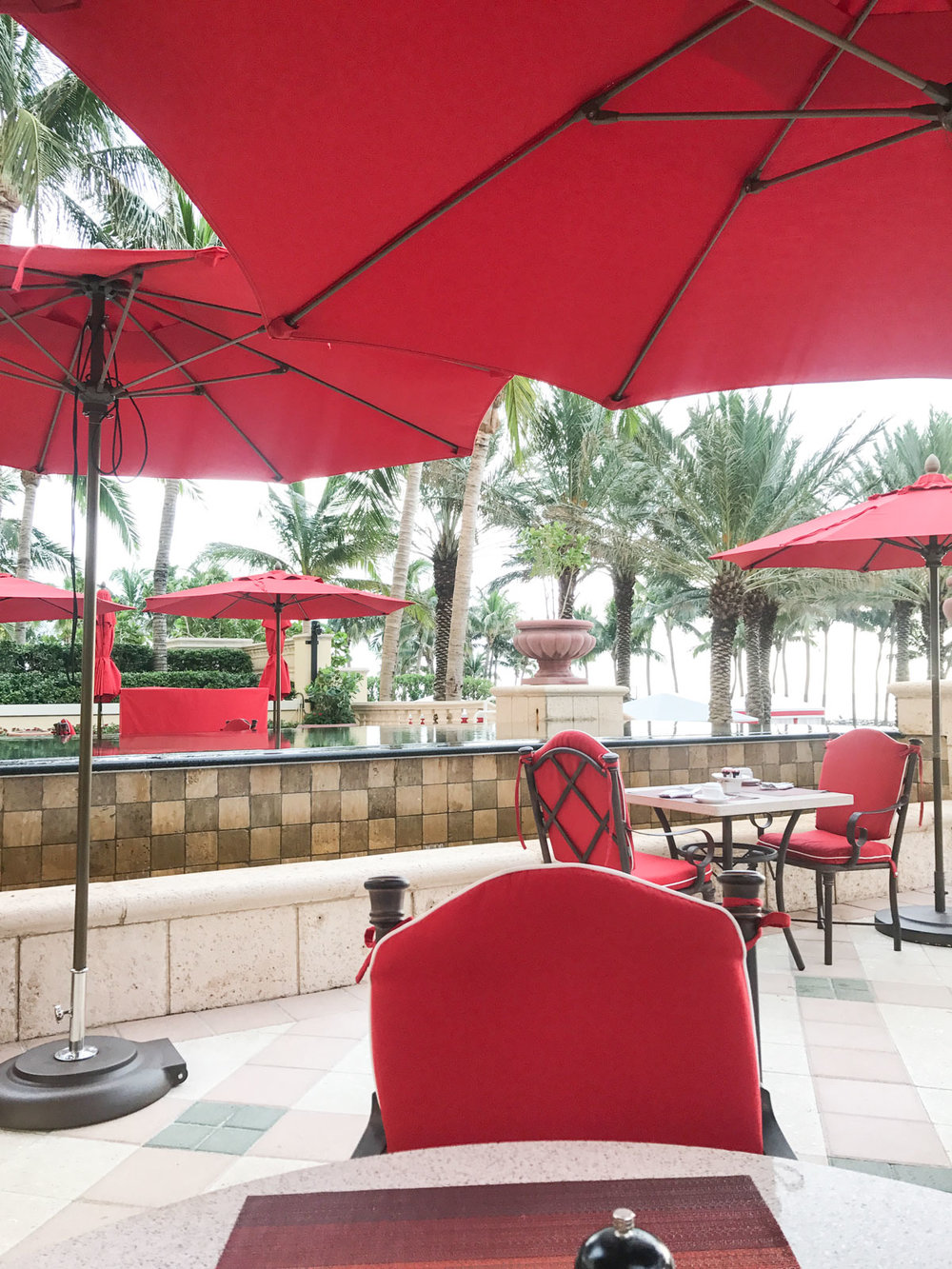 Acqualina Resort Reviews_AddieBell_Best_US_Getaway-8523.jpg