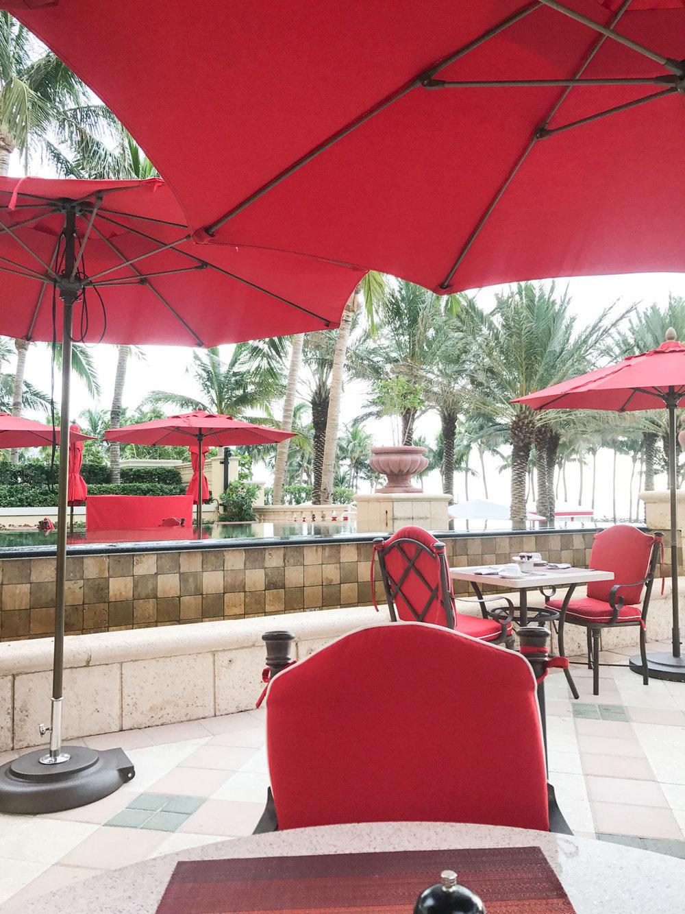Acqualina Resort Reviews_AddieBell_Best_US_Getaway-8523.jpg