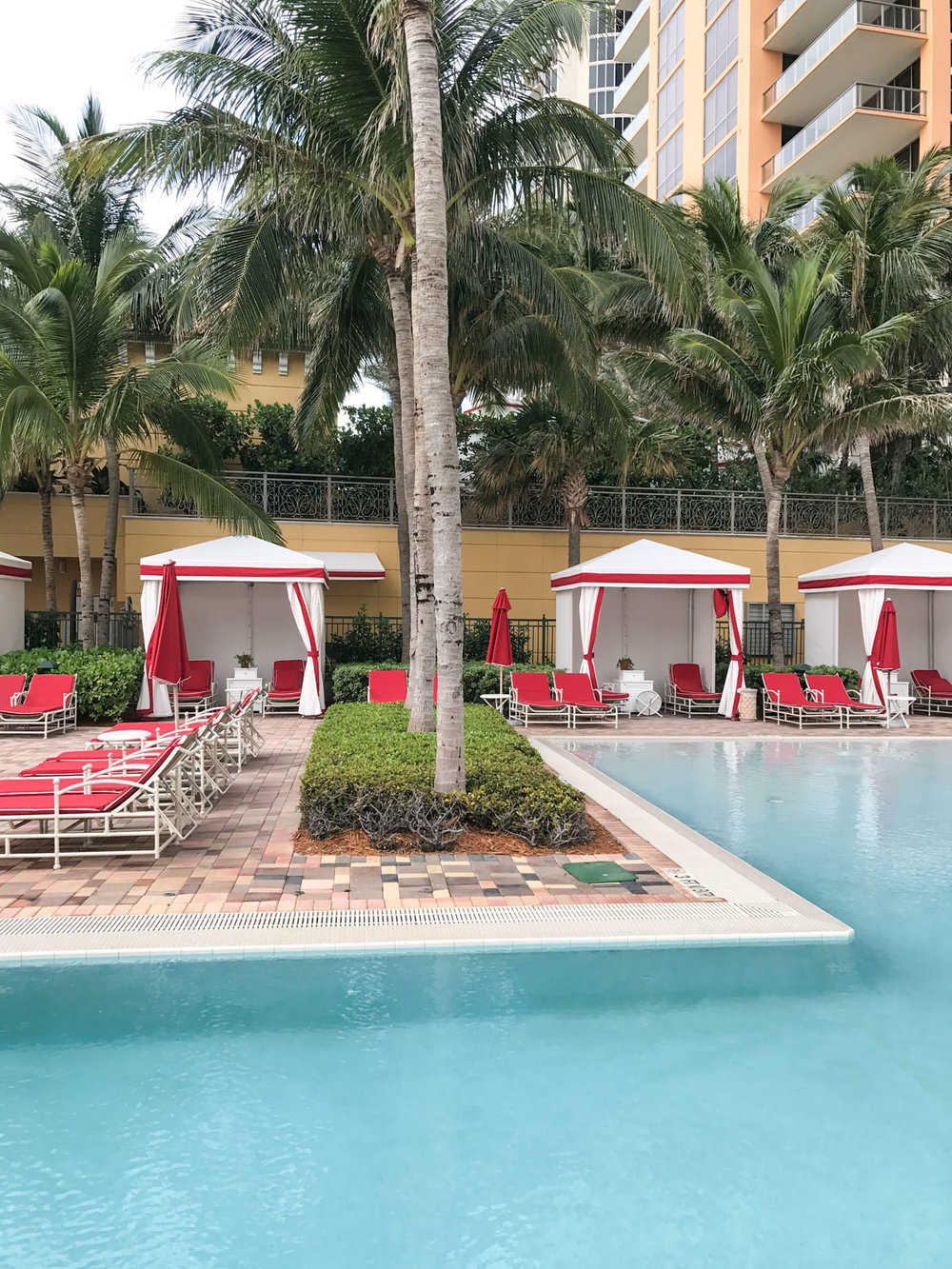Acqualina Resort Reviews_AddieBell_Best_US_Getaway-8527.jpg