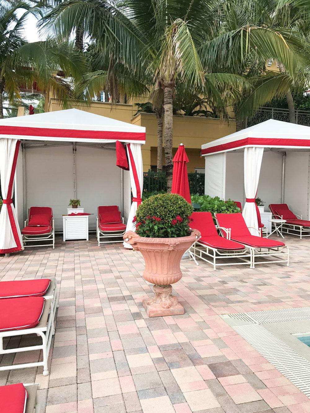 Acqualina Resort Reviews_AddieBell_Best_US_Getaway-8528.jpg