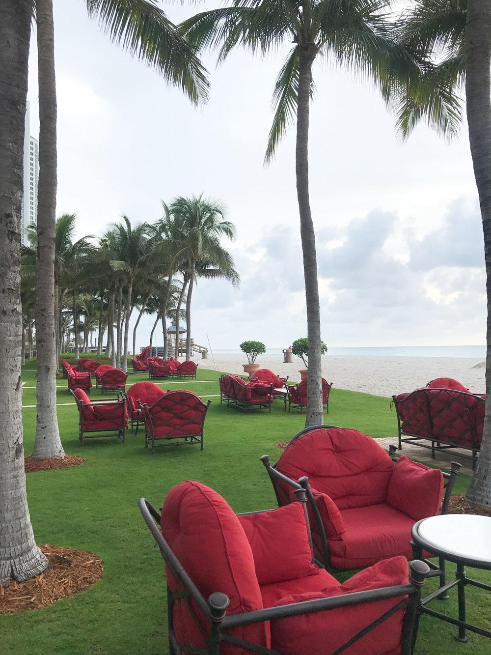 Acqualina Resort Reviews_AddieBell_Best_US_Getaway-8529.jpg