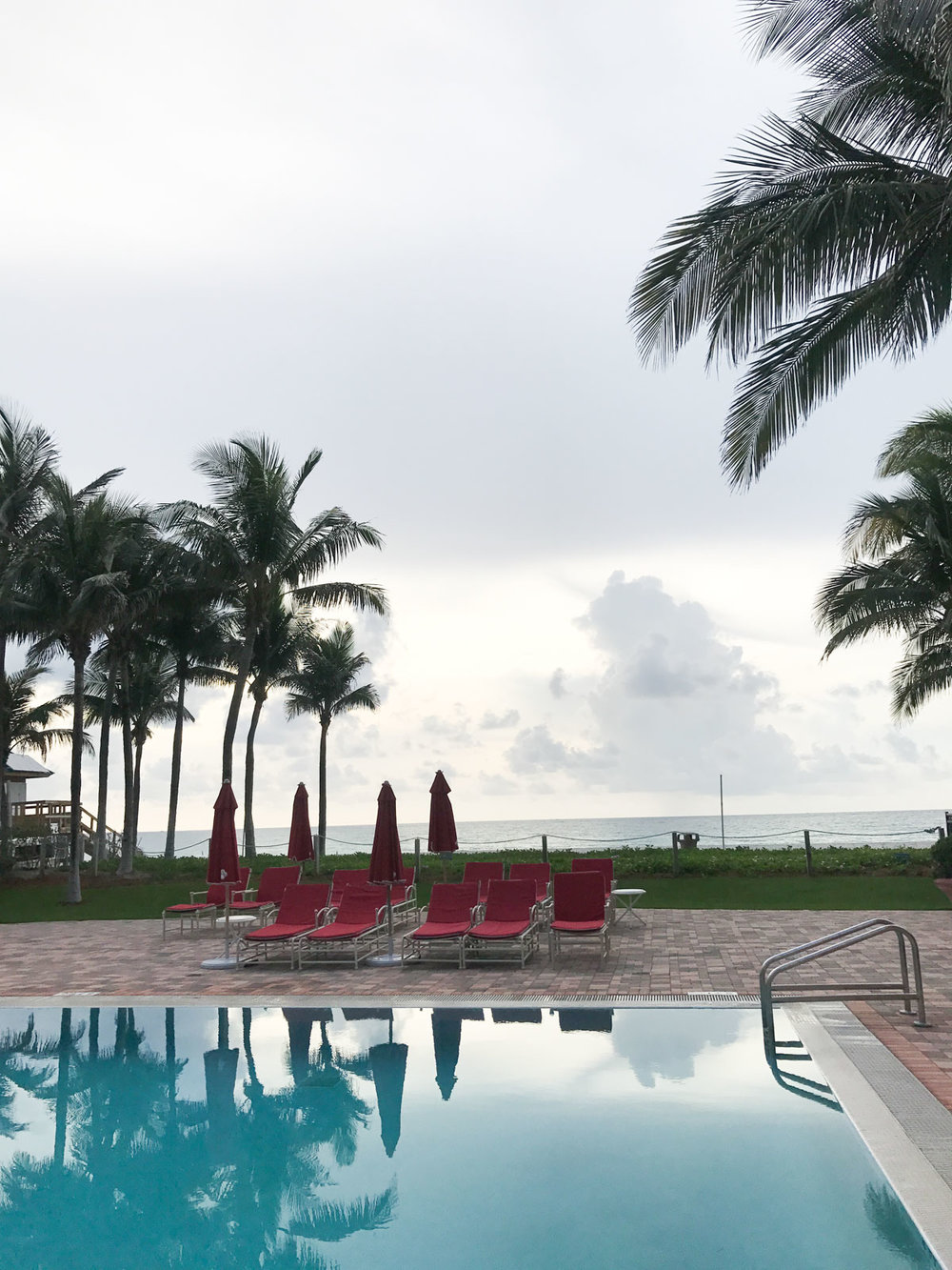 Acqualina Resort Reviews_AddieBell_Best_US_Getaway-8532.jpg
