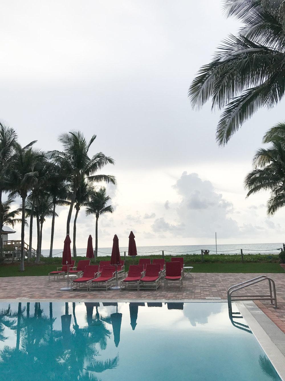 Acqualina Resort Reviews_AddieBell_Best_US_Getaway-8532.jpg
