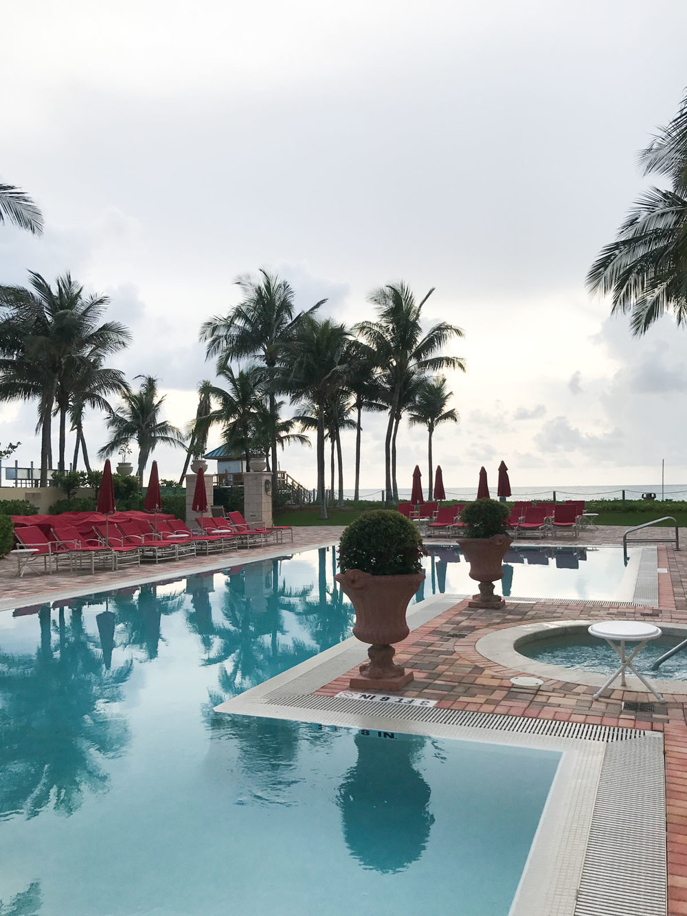 Acqualina Resort Reviews_AddieBell_Best_US_Getaway-8533.jpg