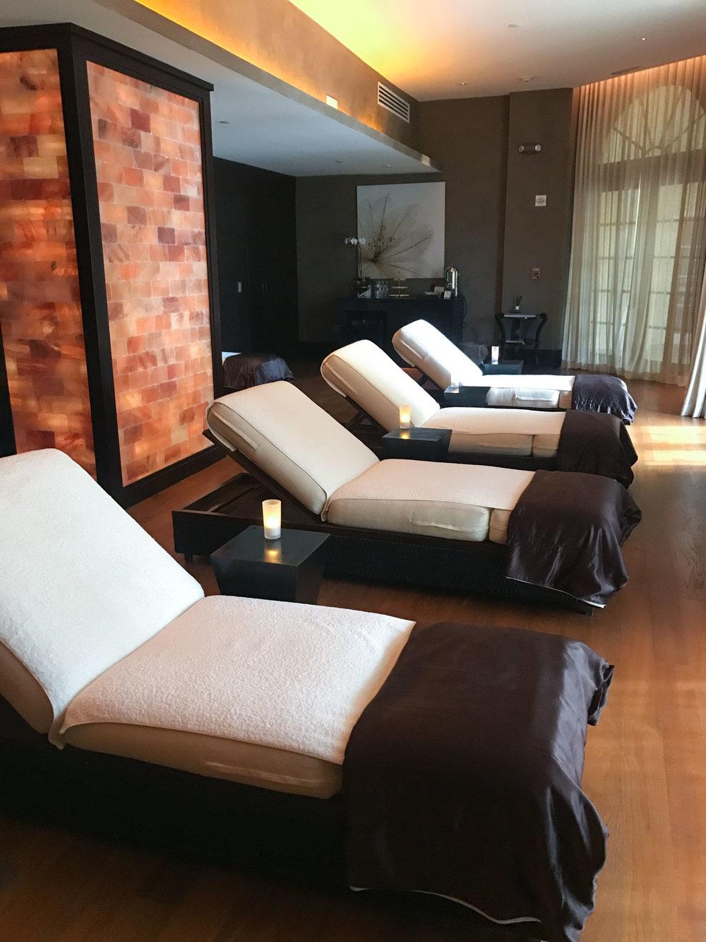 Acqualina Resort Reviews_AddieBell_Best_US_Getaway-8546.jpg