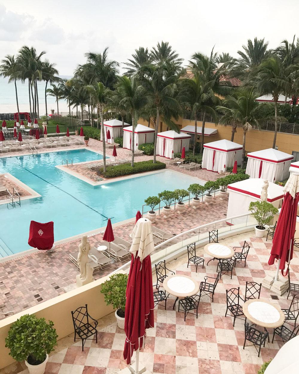 Acqualina Resort Reviews_AddieBell_Best_US_Getaway-8554.jpg
