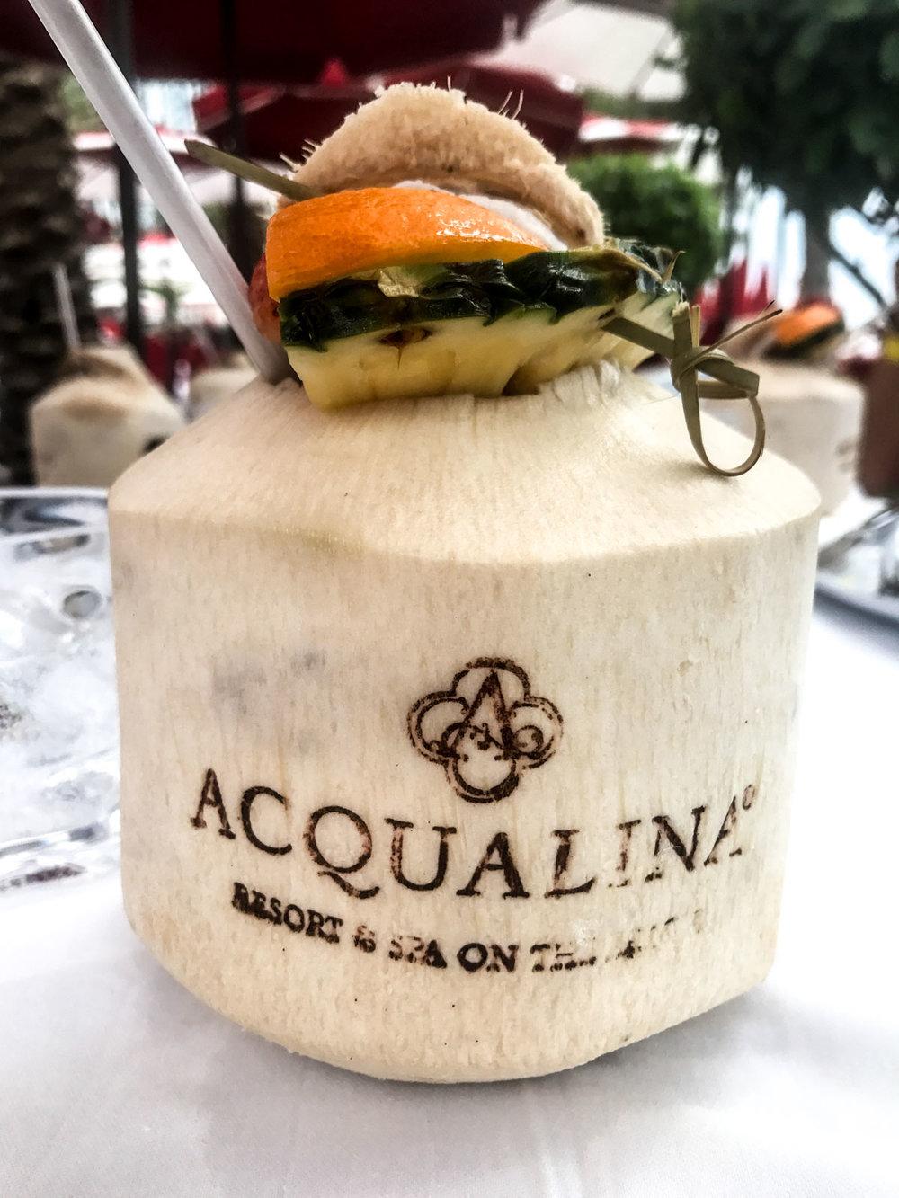 Acqualina Resort Reviews_AddieBell_Best_US_Getaway-8563.jpg